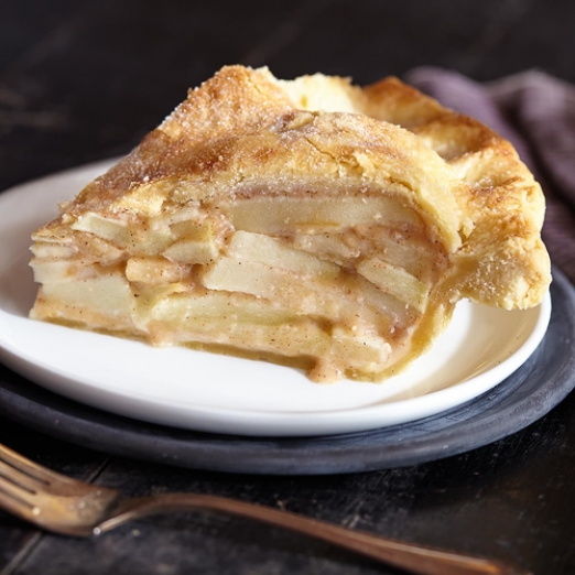 traditional-apple-pie
