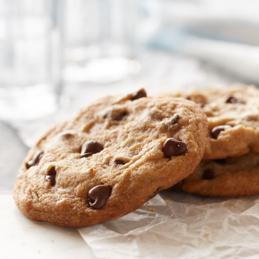 ultimate-chocolate-chip-cookies